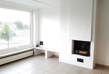 Apartment For sale Eeklo